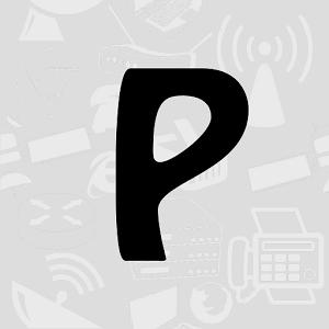 MrPinger App logo