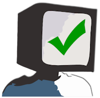 AMIZONER logo